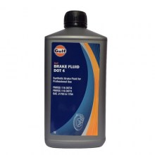 SUPER-BRAKE-FLUID-DOT-4--1l