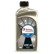 TOTAL-QUARTZ-ENERGY-7000-10W40-1L6