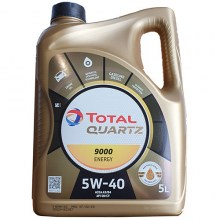 TOTAL-QUARTZ-ENERGY-9000-5W40-5L4