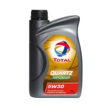 TOTAL-QUARTZ-FUTURE-NFC-9000-5W30-1L