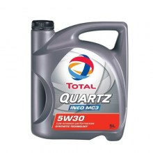 TOTAL-QUARTZ-INEO-MC3-5W30-5L