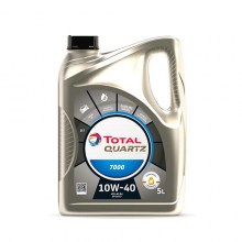 Total-Quartz-Energy-7000-5L