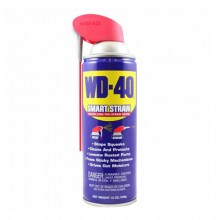 WD-40-450-ml-Smart-Straw