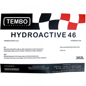 HYDROACTIVE%20VG%2046