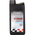TEMBO-R-Cross-10W40-1L