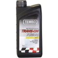 TEMBO-TRANS-ON-75W80